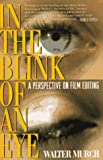 Amazon Com In The Blink Of An Eye A Perspective On Film