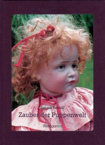 Zauber der Puppenwelt