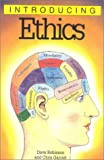 Introducing Ethics, Dave Robinson, 1840460776