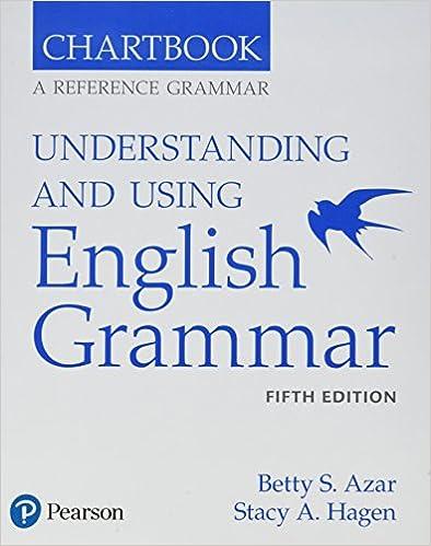 ENGLISH GRAMMAR AZAR HAGEN EPUB DOWNLOAD