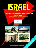 Israel Defense Industry Export-Import Di, Usa Ibp, 0739762613