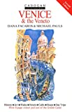 Venice, Dana Facaros and Michael Pauls, 1564401324