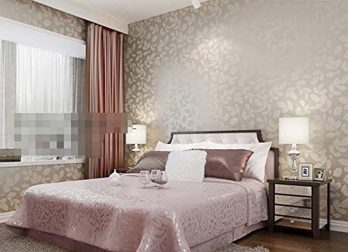 Simple And Modern Wallpaper Wallpaper For Bedroom Wallpaper Behind The Tv Wallpaper For Living Room Romantic Mosaic Wallpaper D Amazon Com