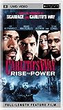 Carlito's Way: Rise to Power [UMD for PSP]