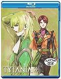 Tytania 11 [Blu-ray]