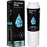 The Purest Drop: Maytag UKF8001 Compatible Refrigerator Water...