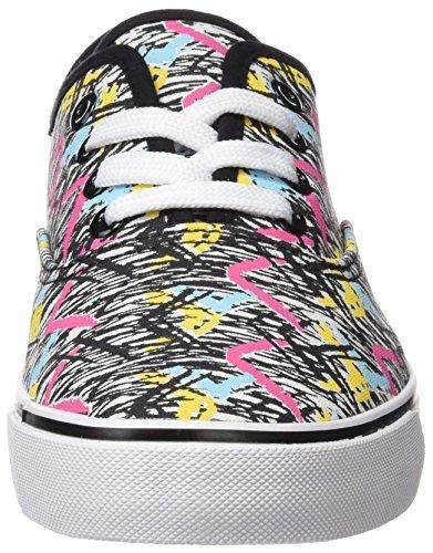 Beppi 2149351, Zapatillas de Deporte Mujer Multicolor