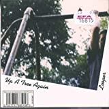 Who's Afraid of Y2K? / Up a Tree Again by Looper