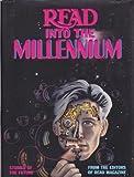 Read into the Millennium, Read Magazine Editorial Staff, 0761309624