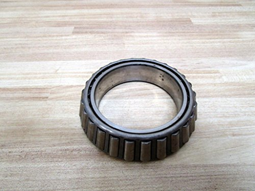 Caterpillar 30-0061 Taper Cone Bearing 300061