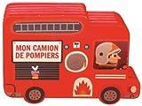Mon camion de pompiers
