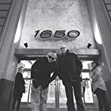 The Brill Building, Book Two Featuring Bill Frisell