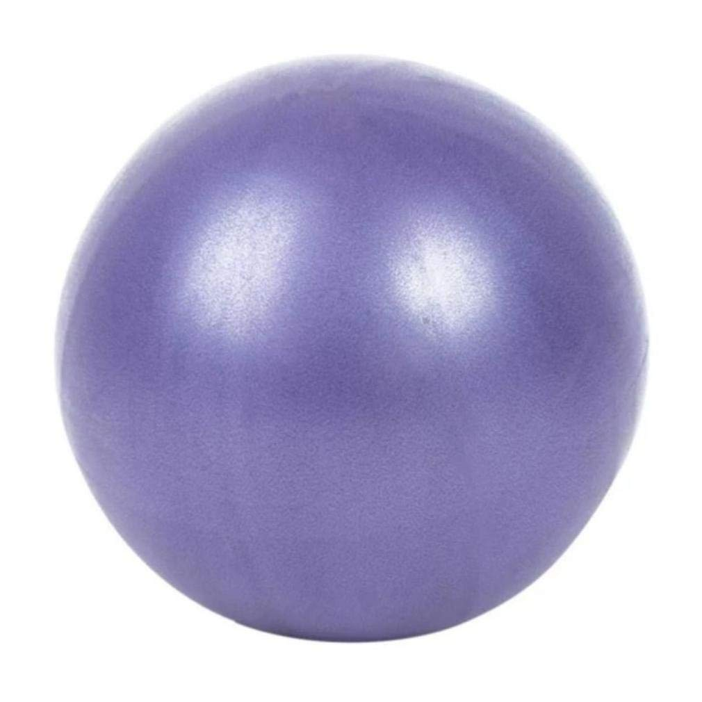 Christys corner Professional Physical Fitness Ball for Fitness by Christys corner