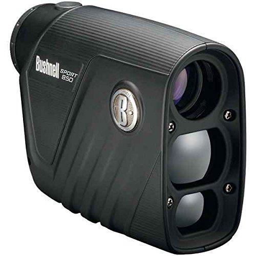 Sport 850 4 x 20mm Vertical Laser Rangefinder