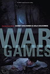 War Games (Junior Library Guild Selection (Random House))