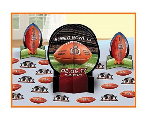 nfl-super-bowl-51-party-table-decorating-kit