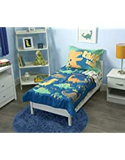 طقم مفارش سرير من فن هاوس
