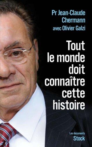 Atypique (ESSAI ET DOC) (French Edition)