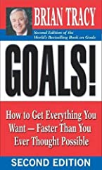 NEW EDITION, REVISED AND UPDATED  Why do some people achieve all their goals while others simply dream of having a better life? Bestselling author Brian Tracy shows that the path from frustration to fulfillment has already been discovered. Hu...