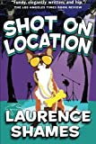 Shot on Location (Key West Capers) (Volume 9) offers
