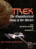Trek, James van Hise, 1556983751