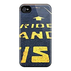 Iphone 6 Hard Cases With Awesome Look - SfE9354uOZW