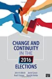 Is America in the midst of an electoral transformation? What were the sources of Trump's victory in 2016, and how do they differ from Republican coalitions of the past? Does his victory signal a long-term positive trajectory for Republicans' chances ...