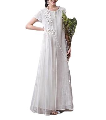 72b9e90f725 Abetteric Women s Dresses
