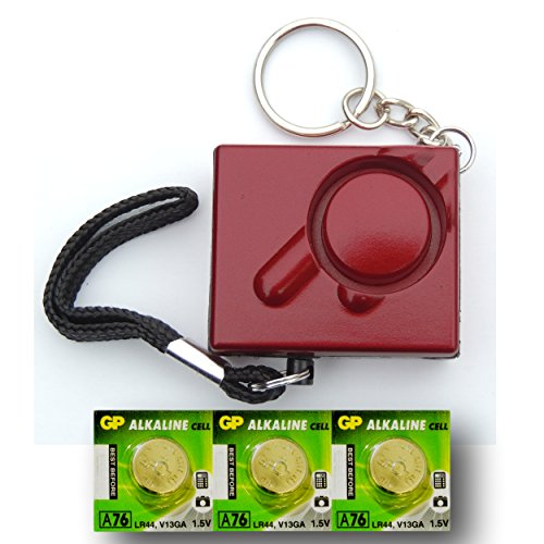 buy EPOSGEAR Metallic Red Mini Minder Key-ring Personal Rape Security Attack Alarm 140dB + Spare Battery Set - Secured by Design Approved ,low price EPOSGEAR Metallic Red Mini Minder Key-ring Personal Rape Security Attack Alarm 140dB + Spare Battery Set - Secured by Design Approved , discount EPOSGEAR Metallic Red Mini Minder Key-ring Personal Rape Security Attack Alarm 140dB + Spare Battery Set - Secured by Design Approved ,  EPOSGEAR Metallic Red Mini Minder Key-ring Personal Rape Security Attack Alarm 140dB + Spare Battery Set - Secured by Design Approved for sale, EPOSGEAR Metallic Red Mini Minder Key-ring Personal Rape Security Attack Alarm 140dB + Spare Battery Set - Secured by Design Approved sale,  EPOSGEAR Metallic Red Mini Minder Key-ring Personal Rape Security Attack Alarm 140dB + Spare Battery Set - Secured by Design Approved review, buy EPOSGEAR Metallic Key ring Personal Security ,low price EPOSGEAR Metallic Key ring Personal Security , discount EPOSGEAR Metallic Key ring Personal Security ,  EPOSGEAR Metallic Key ring Personal Security for sale, EPOSGEAR Metallic Key ring Personal Security sale,  EPOSGEAR Metallic Key ring Personal Security review