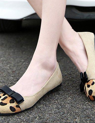 nbsp; nbsp; Shangyi Shangyi Chaussures Chaussures Femme Femme Shangyi Shangyi nbsp; nbsp; Femme Femme Chaussures Chaussures SwxE1q0A