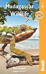 Bradt Madagascar Wildlife: A Visitor's Guide