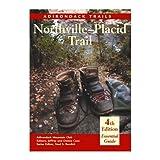 Guide to Adirondack Trails, Bruce Wadsworth, 0935272704