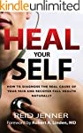 Heal Your Self: How to Diagnose the R...