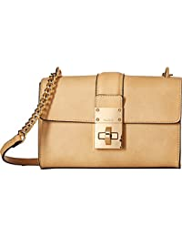 Aldo Litsa Cross Body Handbag