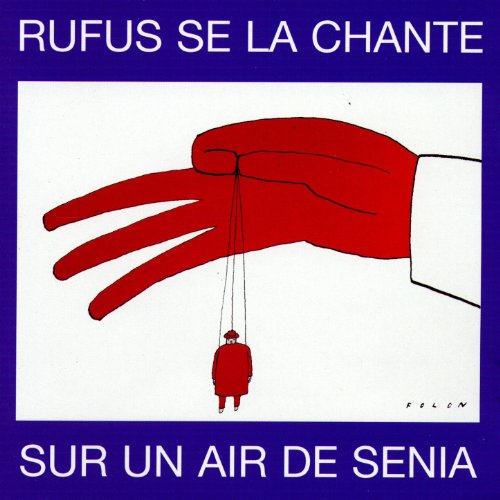 sur un air de senia by rufus se la chante on amazon music. Black Bedroom Furniture Sets. Home Design Ideas