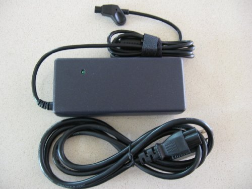x200 ca charger - 4