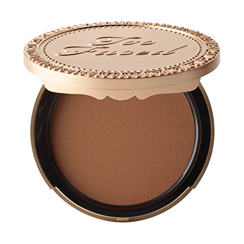 Too Faced Chocolate Bronzer - 6