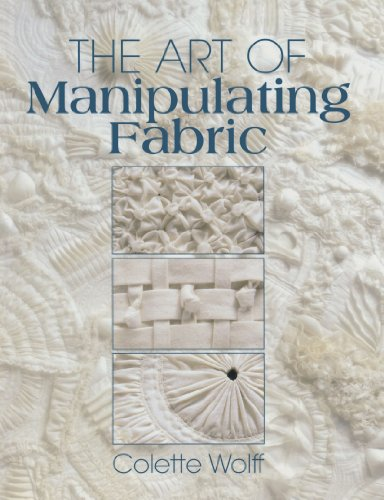 the-art-of-manipulating-fabric