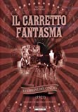 Il carretto fantasma