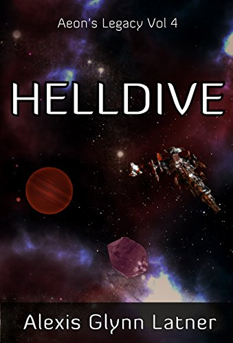 Helldive (Aeon