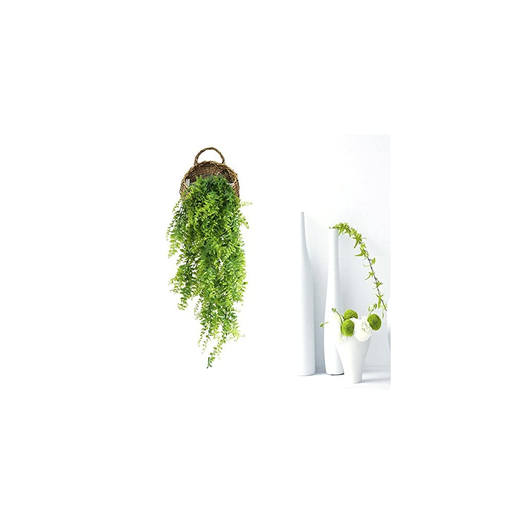 Artificial-Hanging-PlantsArtificial-Plastic-Ferns-Bush-Faux-Grass-Leaves-for-Home-Garden-Office-Market-Restaurant-Wedding-Decor-by-HWKAIZ