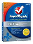 Impotrapide De Luxe 2010 (French soft...