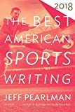 American Writings Review and Comparison