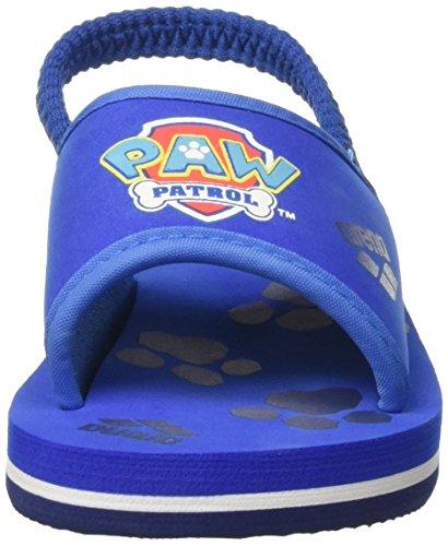 Blu Patrol Bambino Arena Sandali Beat Paw Hook 0nqfHx1