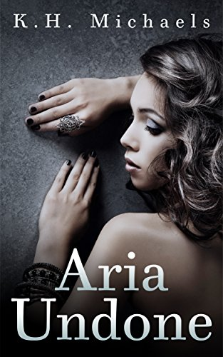 Search : Aria Undone: Book 1