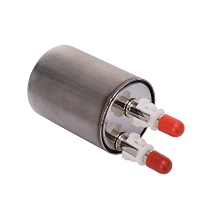 Fuel Filter-Gasoline Bosch 77058WS