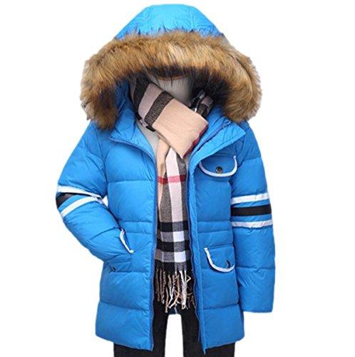 immagini abbigliamento invernale