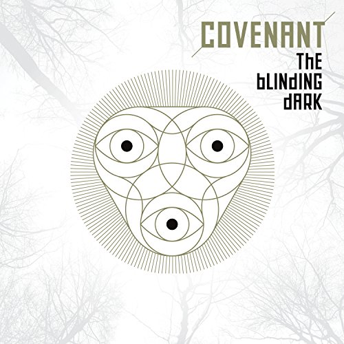 Covenant - The Blinding Dark - Zortam Music