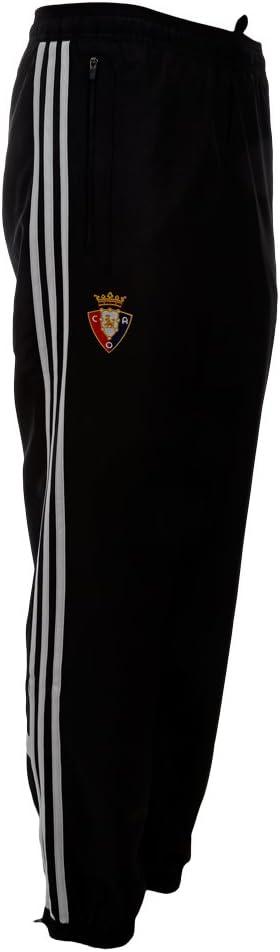 adidas D02093 - Chándal de CA Osasuna weiß/Navy Talla:Large ...