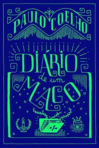O Diário de um mago